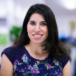 Dr Gigi Taguri